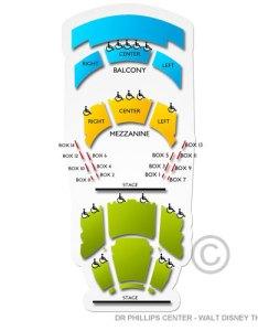 also hamilton orlando tickets pm vivid seats rh vividseats