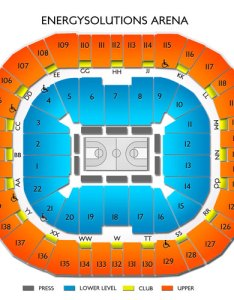 also ncaa tournament salt lake city tickets vivid seats rh vividseats