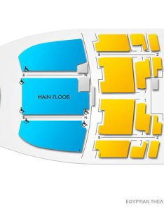 also tom segura boise tickets pm vivid seats rh vividseats