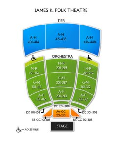 Peter pan and tinkerbell  pirates christmas nashville tickets pm vivid seats also rh vividseats
