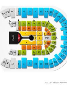 also michael buble san diego tickets vivid seats rh vividseats