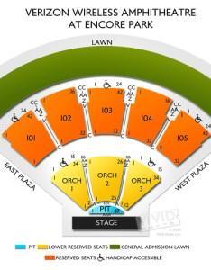 With the atlanta symphony rh vividseats com verizon wireless amphitheater alpharetta seating chart st louis also seat map wire center  marstudios