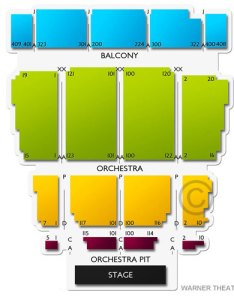 Torrington tickets pm vivid seats also mamma mia rh vividseats