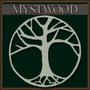 Mystwood: The Chronicles of Burgundar