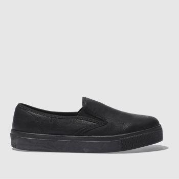 Slip On Summer Shoes Womens