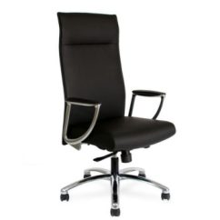 Office Conference Room Chairs Ab Chair Exercises D2 Furniture Design Zenith Hb