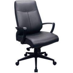 Office Chair Under 3000 Disassembly Executive Chairs D2 Furniture Design Tempurexec Ergonomic