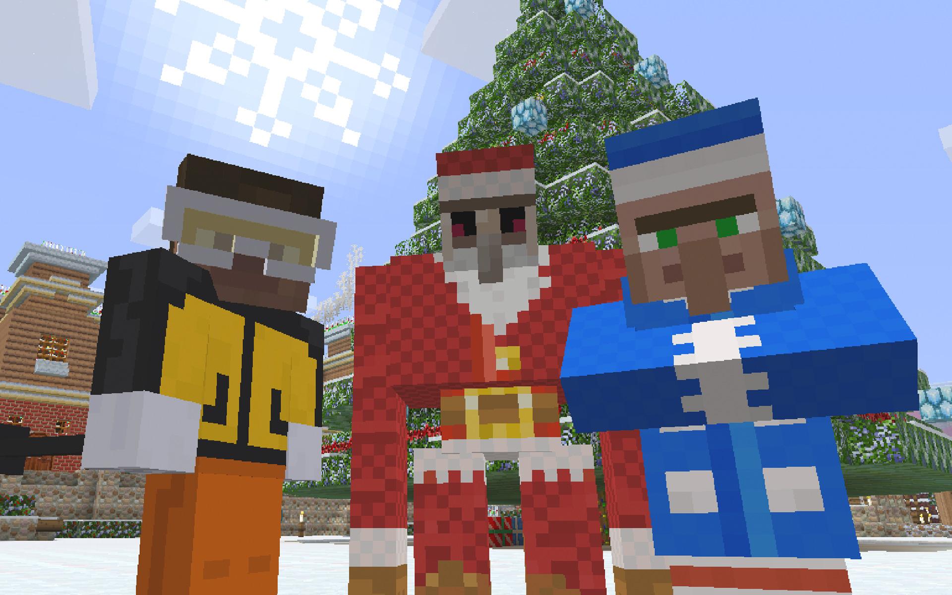 Origin realms is a minecraft: Minecraft Origins Mod For Xbox / Microsoft Xbox One S