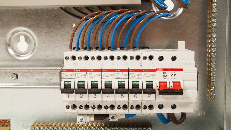 Lcp Panel Wiring DiagramWiring Diagram