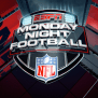 Espn S 2015 Monday Night Football Debuts New Graphics From