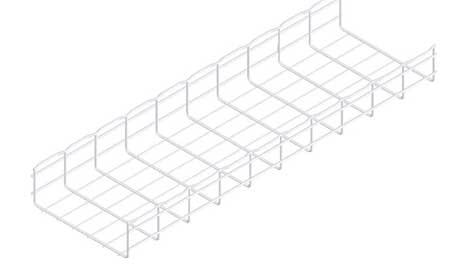 Wiremold Wiring Diagrams. Wiremold. Wiring Diagram
