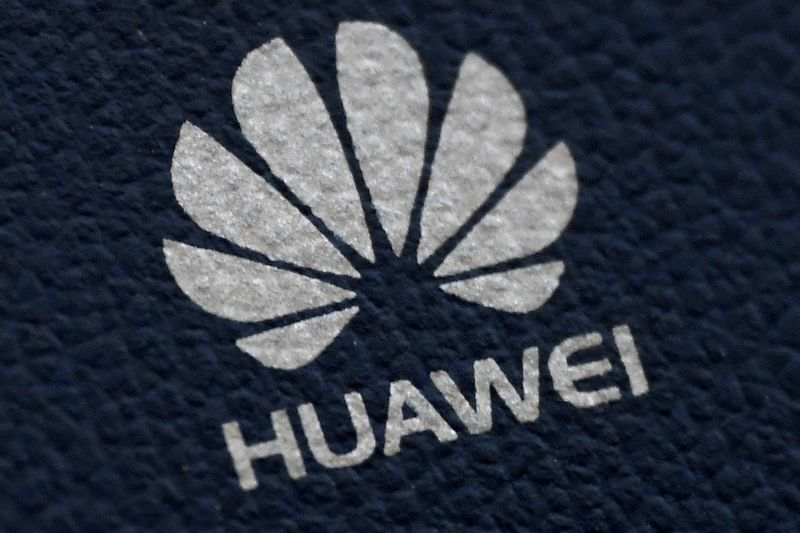 Huawei role in Brazil 5G up to national security chief: regulator