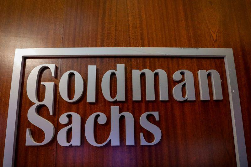 Goldman Sachs halts non essential foreign business journey: memo