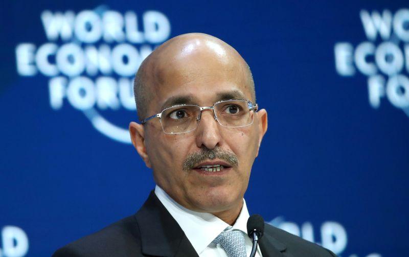 Saudi dollar bonds post losses as investors brace for pain to come