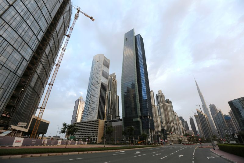 Rated Gulf banks can absorb up to $36 billion shock before moving into red: S&P