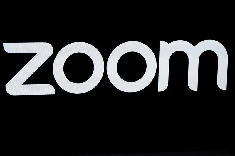Zoom to expand in U.S. with engineering centers in Phoenix, Pittsburgh