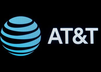 AT&T launches HBO Max, vying with Netflix, others for quarantine viewing