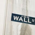 Wall Street Rockwell Trading