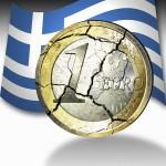 greece-and-euro