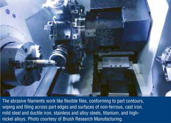Abrasive Engineering And Manufacturing