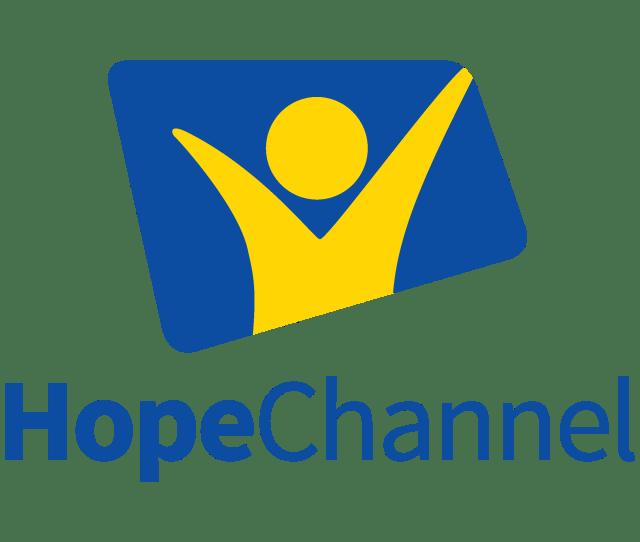 Wmbq Hope Channel 46 2