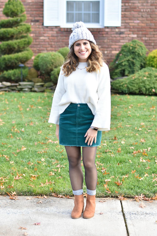 5 Blogging Tips