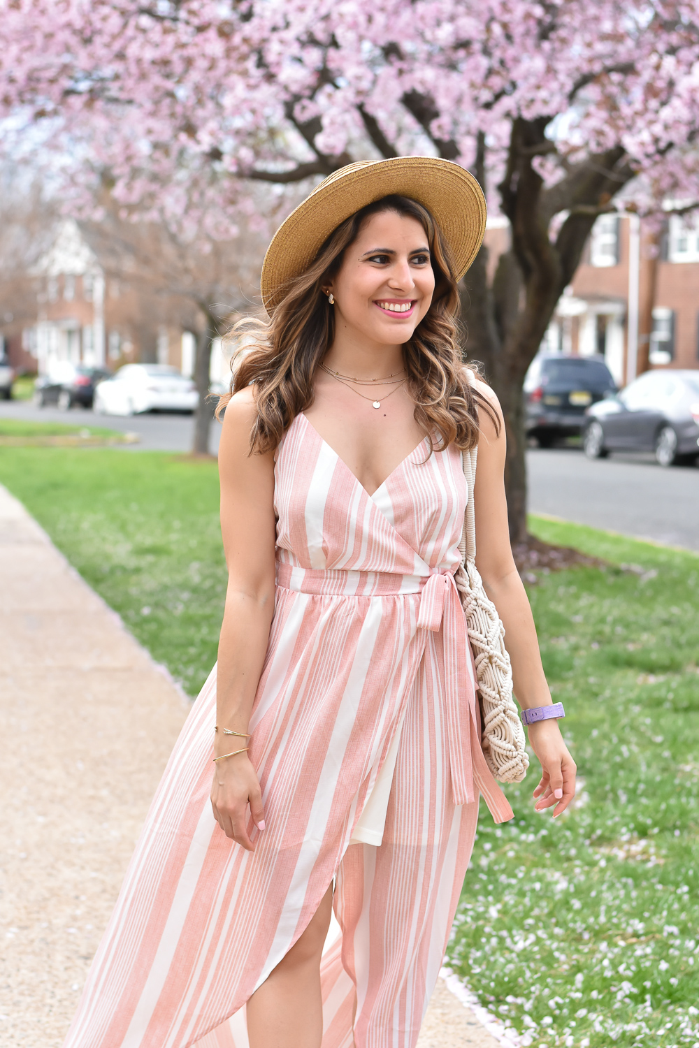Affordable Easter Dresses