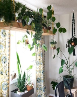 Indoor hanging planters you can make yourself 22