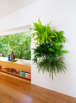 Indoor hanging planters you can make yourself 23