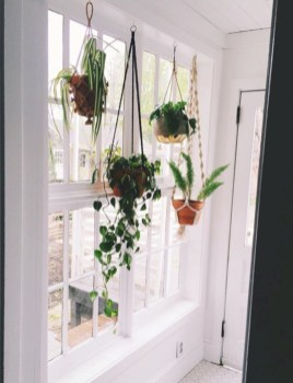 Indoor hanging planters you can make yourself 30