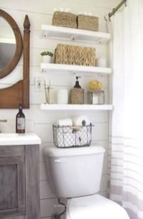 Diy first apartment decor ideas on a budget 11