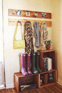 Diy first apartment decor ideas on a budget 21