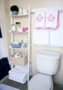 Diy first apartment decor ideas on a budget 23