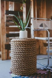 Classic nautical decor ideas that'll ready your home for summer 03