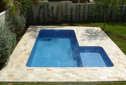 Refreshing plunge pool design ideas fo you to consider 50