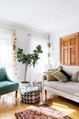 Scandinavian living room ideas you were looking for 28