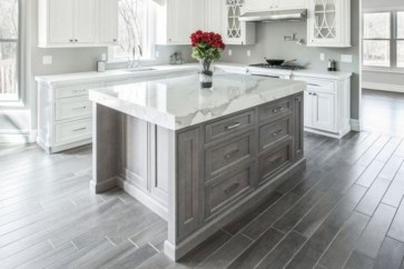 Inventive kitchen countertop organizing ideas to keep it neat 08