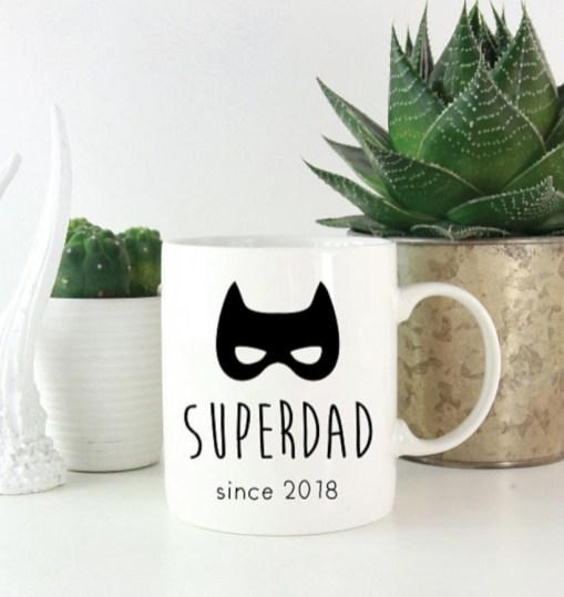 On a budget diy coffee mug holders you can easily make 37