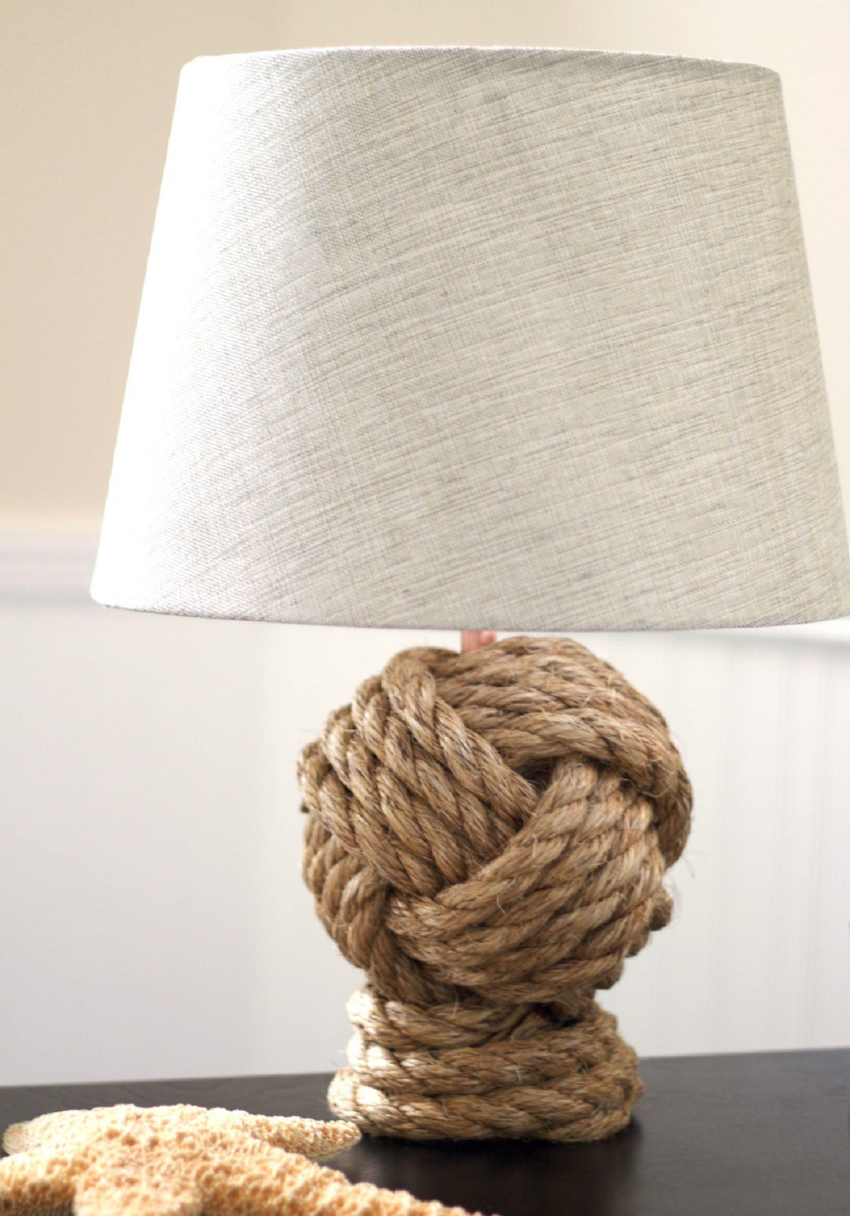 Designer lamp DIY Lamp Ideas To Revamp Your Old Lamp Into The Most Captivating Lamp Ever
