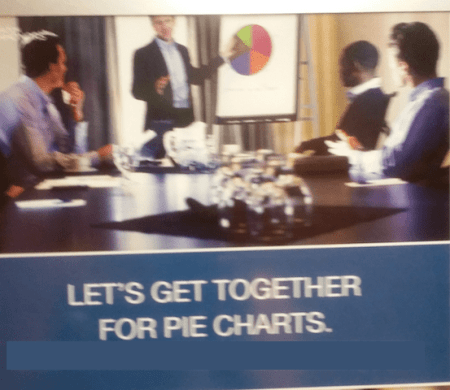 lets-get-together-pie-charts-hotel-elevator