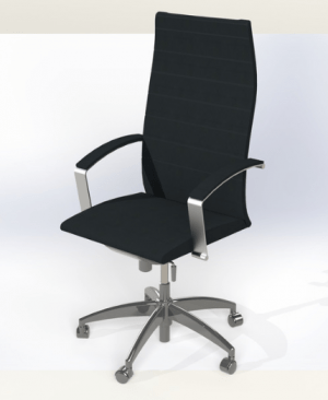 Office Chair for Father's Day
