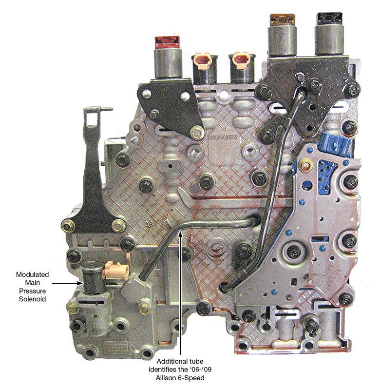 wiring diagram symbol solenoid pa system sonnax remanufactured valve body - al1002