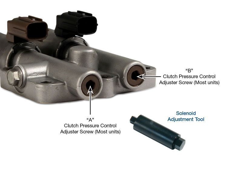 2006 Acura Tl Wiring Pdf Solenoid Adjustment Tool 88950 T Sonnax