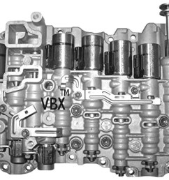 valve body xpress [ 1617 x 1130 Pixel ]