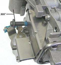 48re transmission throttle valve actuator codes [ 1722 x 1660 Pixel ]