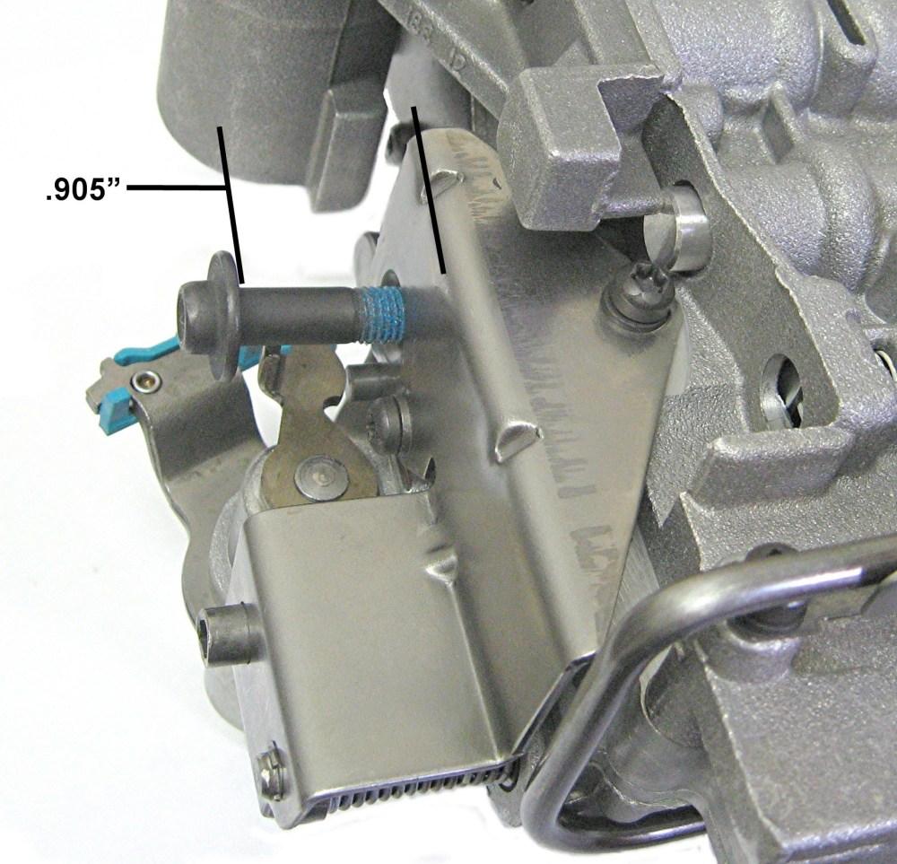 medium resolution of 48re transmission throttle valve actuator codes
