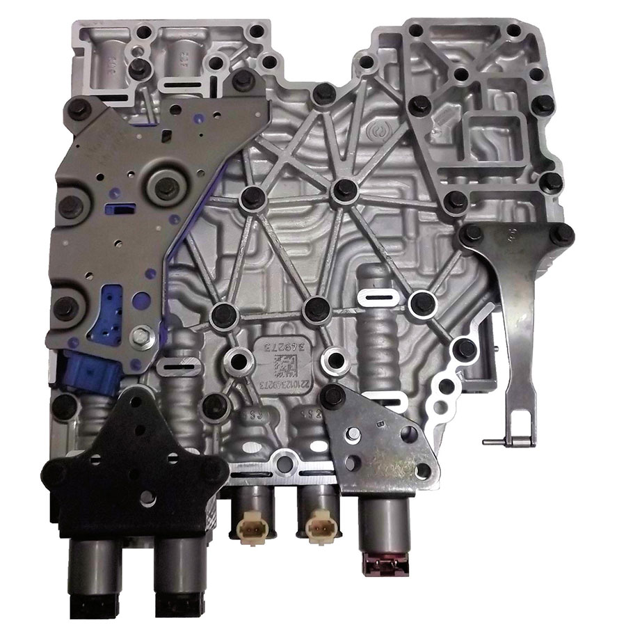 medium resolution of allison 2000 series valve body related keywords allison allison 1000 transmission valve body allison transmission diagram
