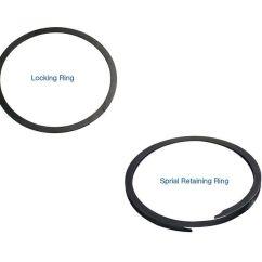 Ford 4r70w Transmission Diagram Wiring Plc Siemens Sonnax 76554rk