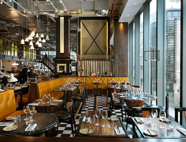 restaurant kitchen design decorating kitchens gordon ramsay opening - honeykids asia