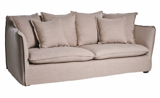 Where To Buy Sofas With Washable Removable Covers In Singapore